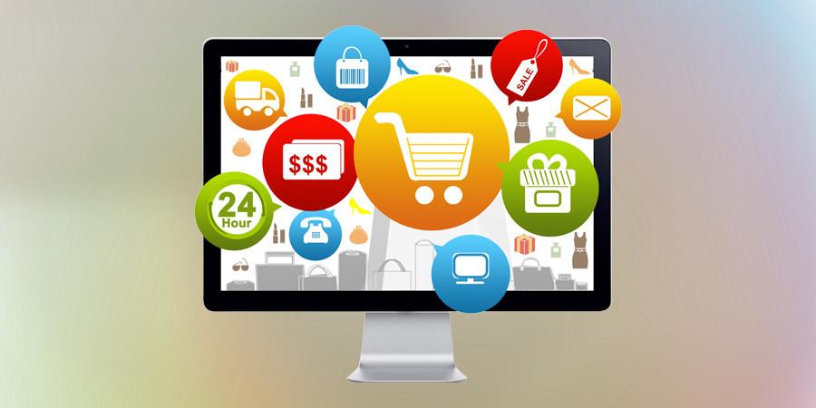 E-Ticaret ve Özel Proje Fiyatları